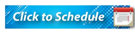 schedulenow